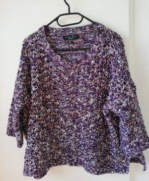 Amisu pullover