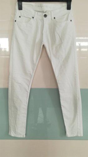 "Amisu Skinny Jeans 28"""