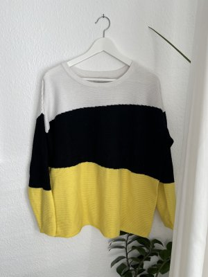 Amisu Sweater | Gr. L