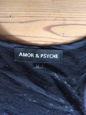 Amor&Psyche