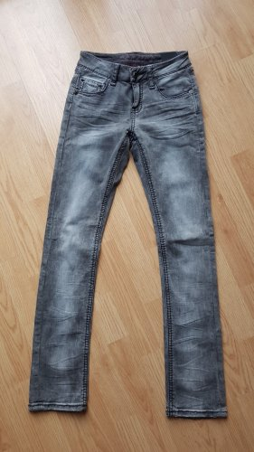 Amor,Trust & Truth Jeans