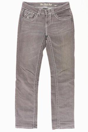 Amor, Trust & Truth Jeans cotton