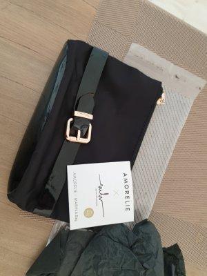 Enveloptas zwart
