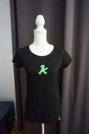 Ampelmann Berlin T-Shirt Gr.M