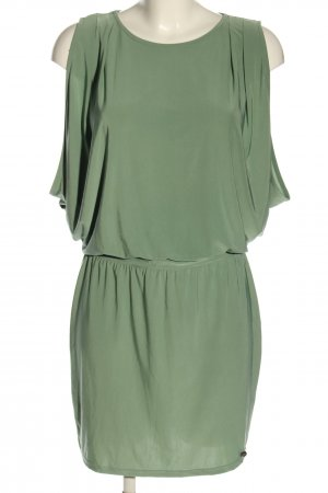 Amy Gee Minikleid khaki Casual-Look