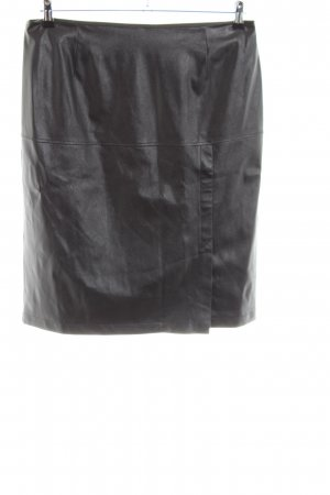 Amy Vermont Miniskirt black casual look