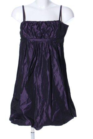 Ana Alcazar Abendkleid lila Elegant