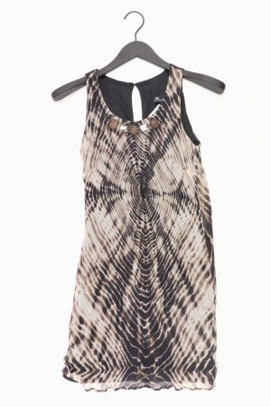 Ana Alcazar Kleid braun Größe XS