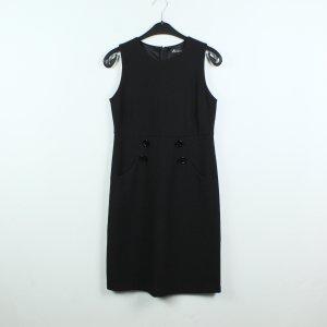 ANA ALCAZAR Kleid Gr. 34 schwarz (19/09/647*)