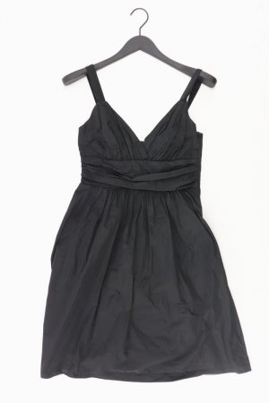 Ana Alcazar Vestido negro