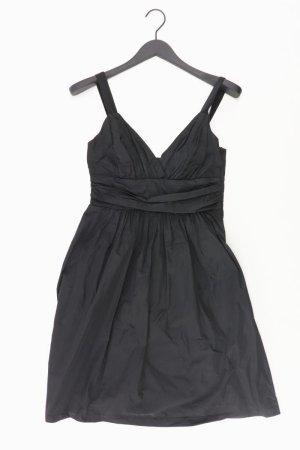 Ana Alcazar Robe noir