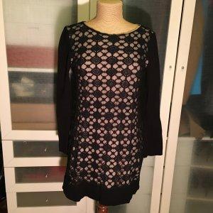 Ana Alcazar Spitzen Kleid Gr. 40 top