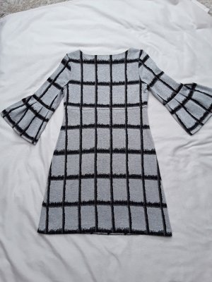 Ana Alcazar Mini-jurk veelkleurig Viscose