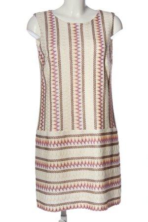 Ana Alcazar Sukienka na ramiączkach Wielokolorowy W stylu casual