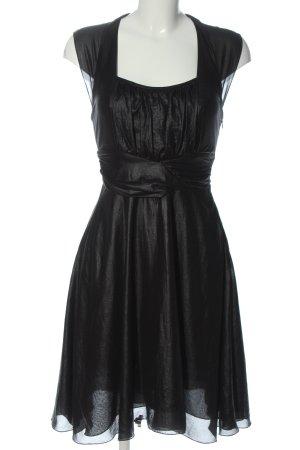 Ana Sousa A-Linien Kleid