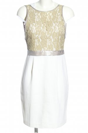 Ana Sousa Lace Dress multicolored elegant