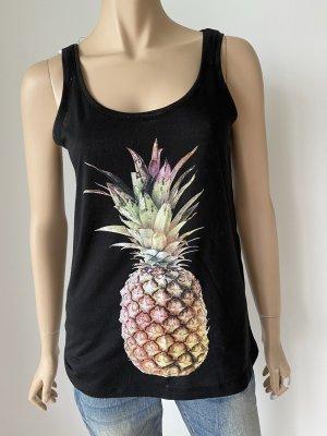 Ananas Top