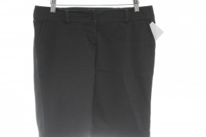 Anastacia by s.Oliver Shorts dark blue simple style