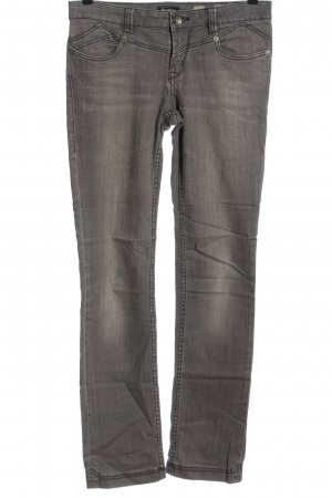 Anastacia by s.Oliver Straight-Leg Jeans