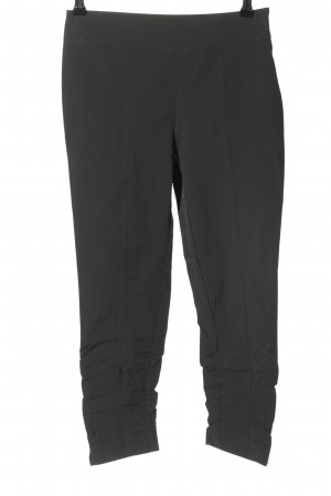 Ancora Capris light grey casual look