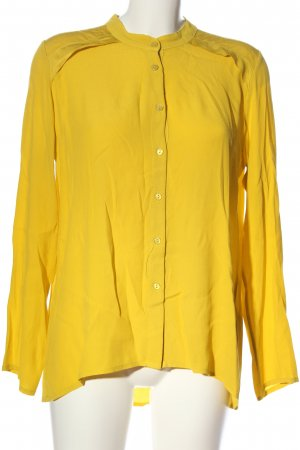 Ancora Long Sleeve Shirt primrose casual look