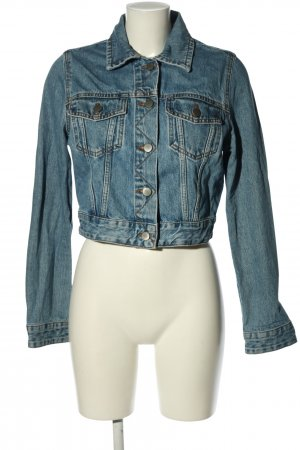AndOtherStories Jeansjacke