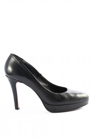 Andrea Sabatini High Heels black casual look