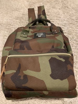 Anello Rückpack