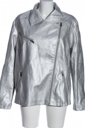 Angel of Style Bikerjacke