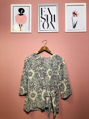 Angela blouse