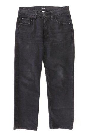 Angels Jeans 7/8 multicolore coton