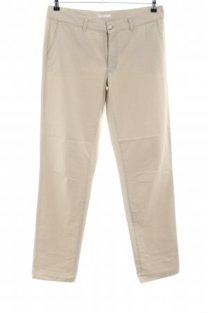 Angels Chinos natural white business style