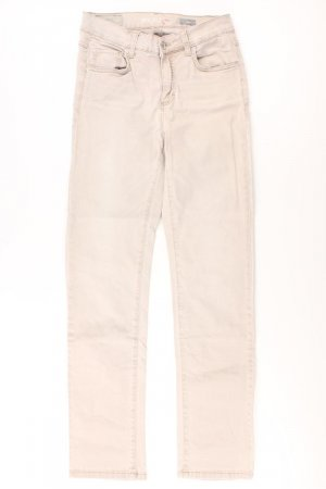 Angels Five-Pocket Trousers multicolored