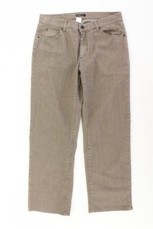 Angels Five-Pocket Trousers cotton