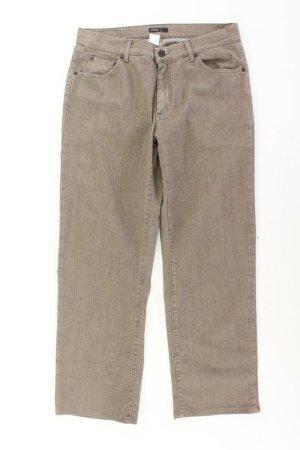 Angels Pantalon coton