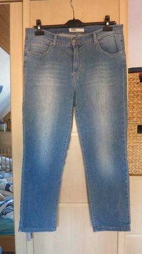 Angels Jeans Cira 690 7/8