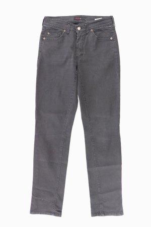 Angels Jeans grau Größe 36