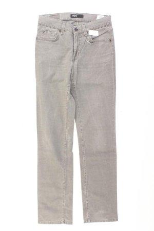 Angels Jeans multicolore coton