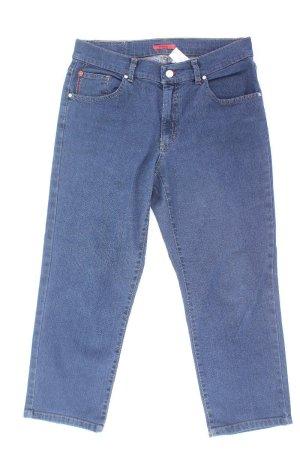 Angels Jeans Größe 40 blau