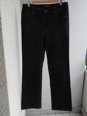 "Angels Jeans Modell ""Luci"""