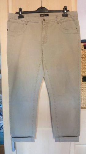 Angels Jeans PATTI 5731