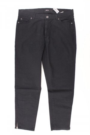 Angels Jeans nero Cotone