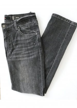 Angels Jeans skinny multicolore