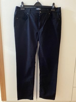 Angels Jeans stretch noir