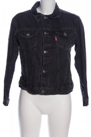 Angels Jeansjacke