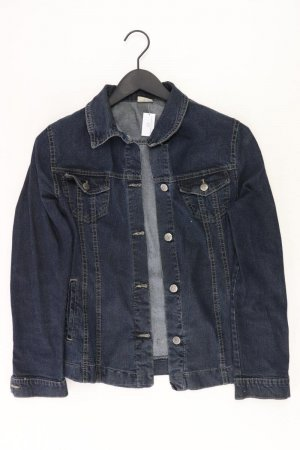 Angels Denim Jacket blue-neon blue-dark blue-azure
