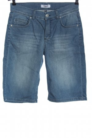 Angels Denim Shorts blue casual look