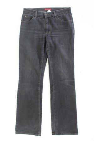 Angels Regular Jeans grau Größe 40
