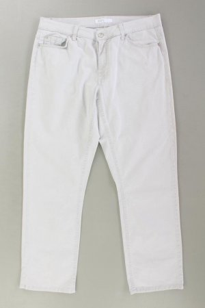 Angels Regular Jeans grau Größe 46