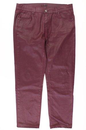Angels Jeans lilac-mauve-purple-dark violet